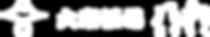 ロゴ横白.png