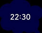 22時半.png
