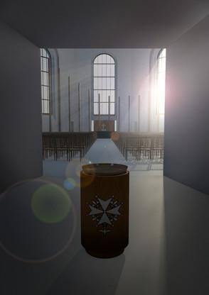 Karlskirche 2.jpeg