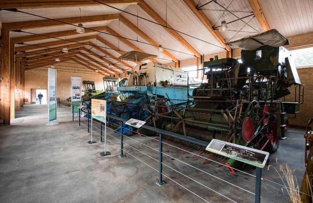 Landtechnikausstellung 5