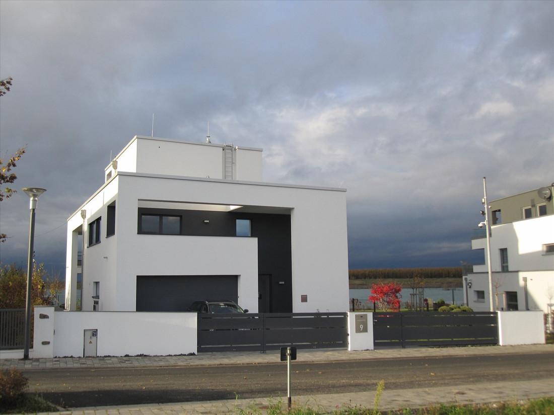 Haus K 3