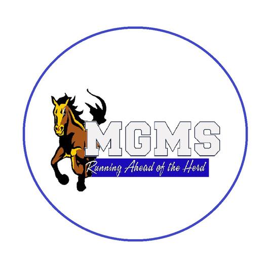 MGMS.jpg