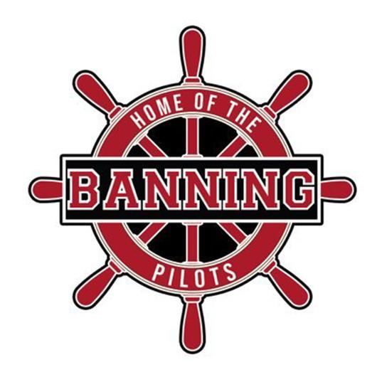 Banning.jpg