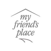MyFriendsPlace2.jpg