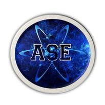 ASE.jpg