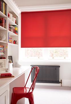 arena-roll-radiant-red-14[1].jpg