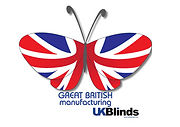 Butterfly-Image with GBM & UKB Strapline