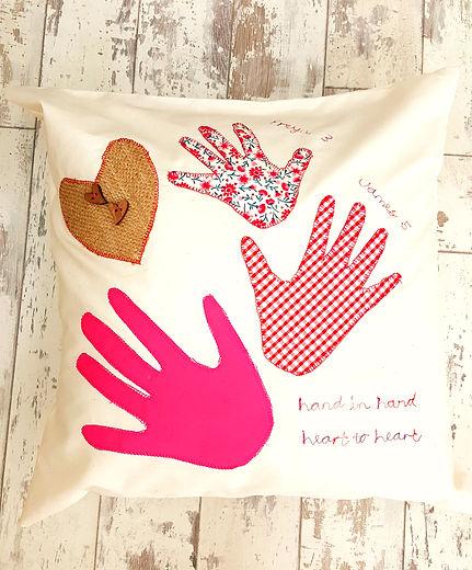 bespoke hand cushion the wood cottage crafts_edited.jpg