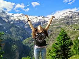 Girl in mountains.jpg