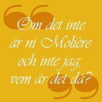 citat 1.png