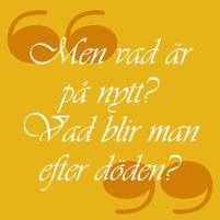 citat 2.png
