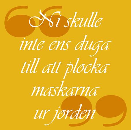 citat 3.png