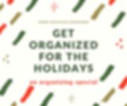 Holiday help organizing special.png