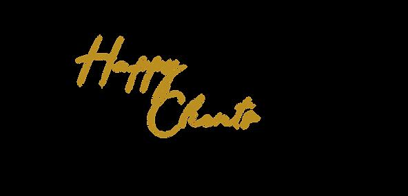 Happy CLIENTS.png