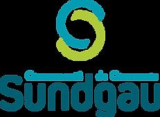 cc-sundgau-logo.png