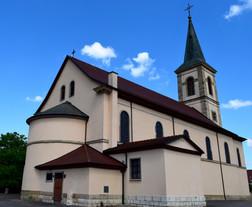 église st martin -001.jpg