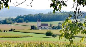 chapelle st martin -001.jpg