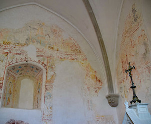 chapelle st martin -053.jpeg