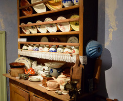 musée paysan 004.jpeg