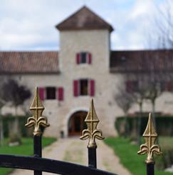Créon château Rey4.jpeg