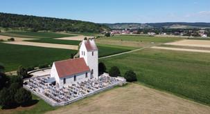 chapelle st martin -017.jpg
