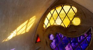 chapelle st martin -061.jpg
