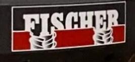 fischer2.PNG