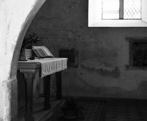 chapelle st martin -045.jpg