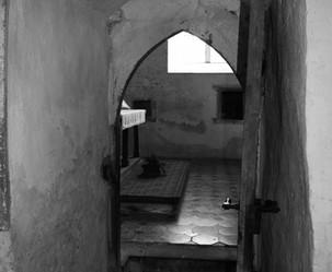 chapelle st martin -044.jpg