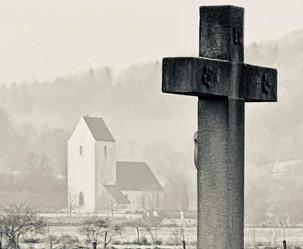 chapelle st martin -003.jpg