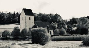 chapelle st martin -006.jpeg