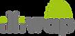 logo_illiwap-a4a731f5.png