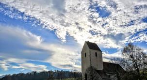 chapelle st martin -007.jpg