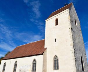 chapelle st martin -026.jpg