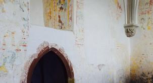 chapelle st martin -056.jpg