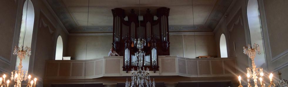 église st martin l'orgue callinet 1.jpg