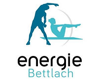 Energie_Bettlach%20final%20(1)_edited.jp