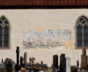 chapelle st martin -027.jpg