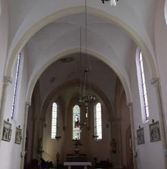 église créon 1.jpeg