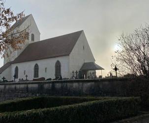 chapelle st martin -005.jpg