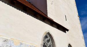 chapelle st martin -023.jpg