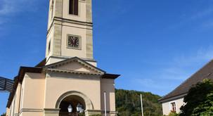église st martin -005.jpg
