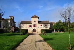Créon château Rey1.jpeg