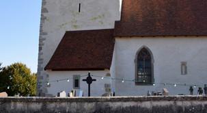 chapelle st martin -020.jpg