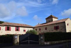 Créon château Rey5.jpeg