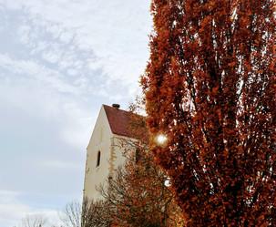chapelle st martin -008.jpg