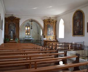 chapelle st martin -035.jpeg