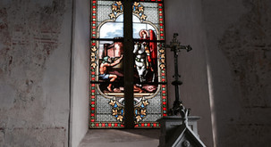 chapelle st martin -046.jpg