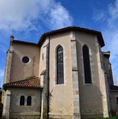 église Créon4.jpeg