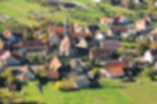 vue aerienne Fislis2.jpg